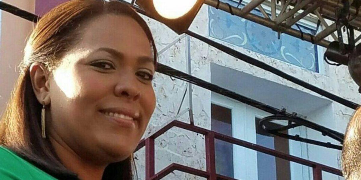 Ateos se querellan contra alcaldesa interina de Gurabo