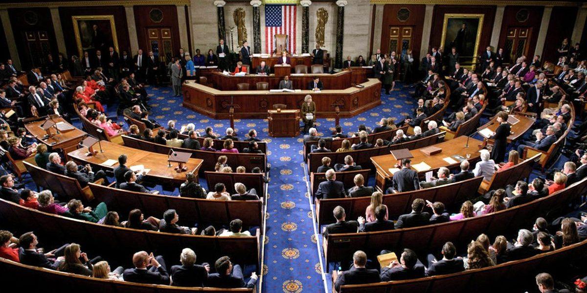 EEUU aprueba desechar regla sobre antecedentes penales