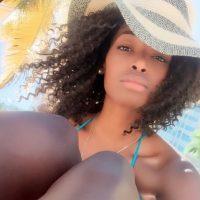 Miss Carolina – Tanya Romero