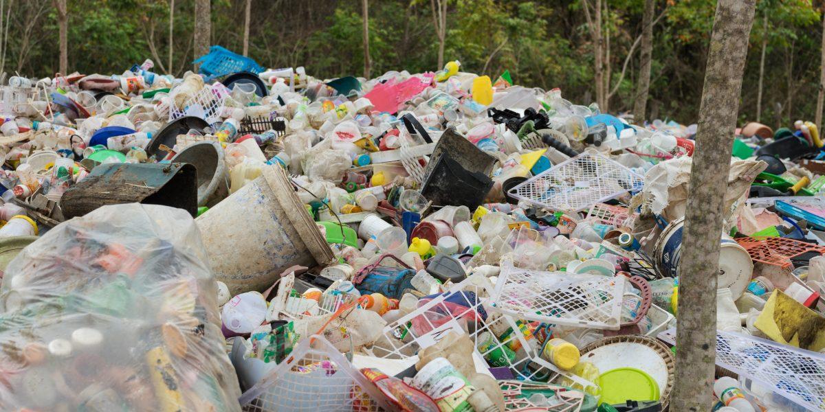 Recomiendan a municipios evaluar gastos antes de cobrar por disposición de basura