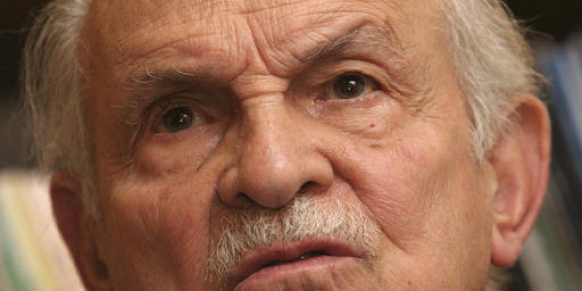 Fallece fundador de empresa Bimbo