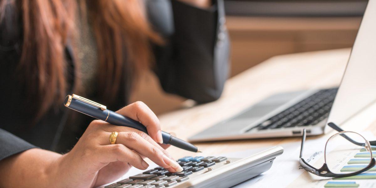 Oriental Bank anuncia servicio de solicitud de préstamos online