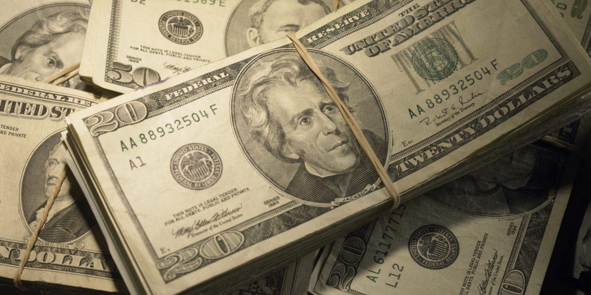 ¿En qué gastó la Junta los primeros $3 millones?