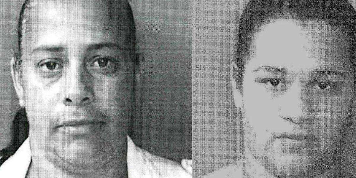Procesan a madre e hija por propinar golpiza a otra mujer