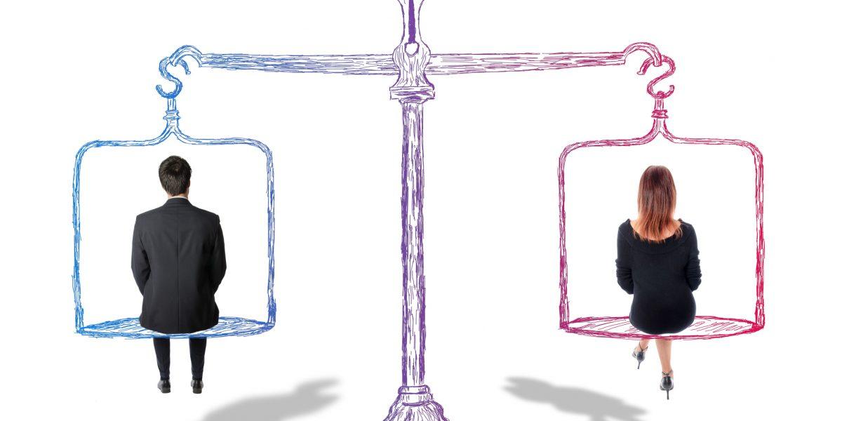 UPR de Cayey presenta reveladora investigación sobre perspectiva de género en P.R.
