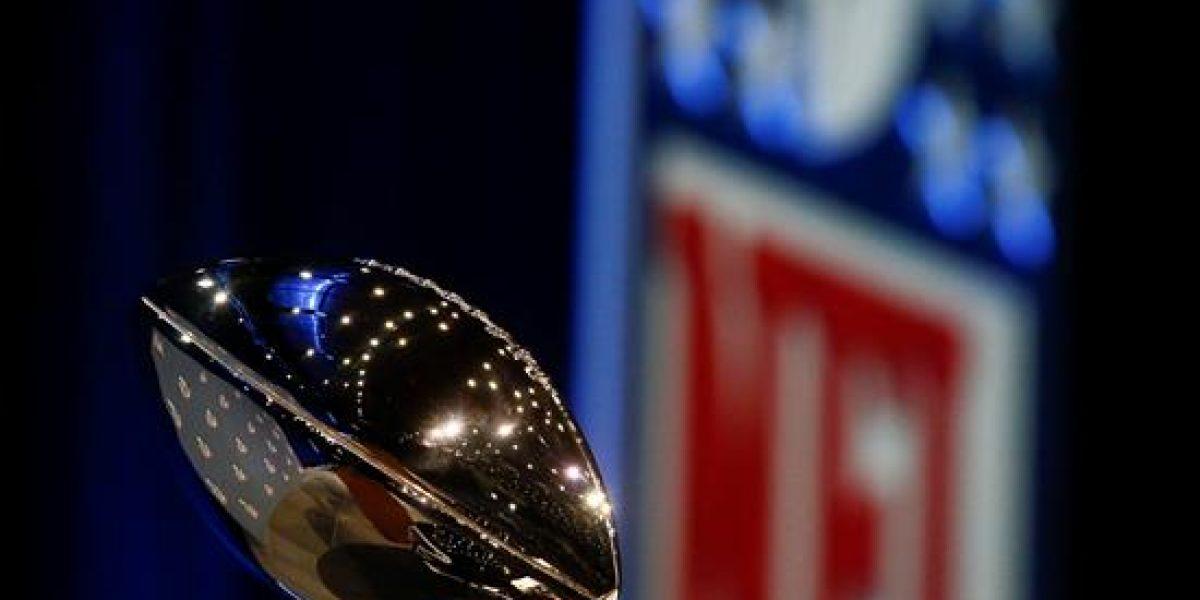 Los Patriots aseguran estar listos para el Super Bowl