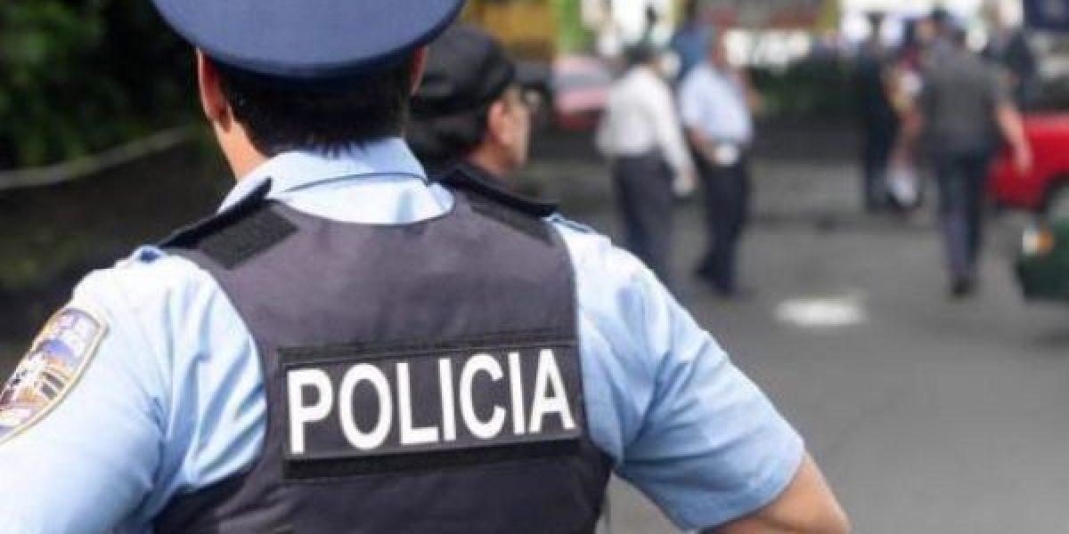 Hombre se suicida en condominio de Hato Rey