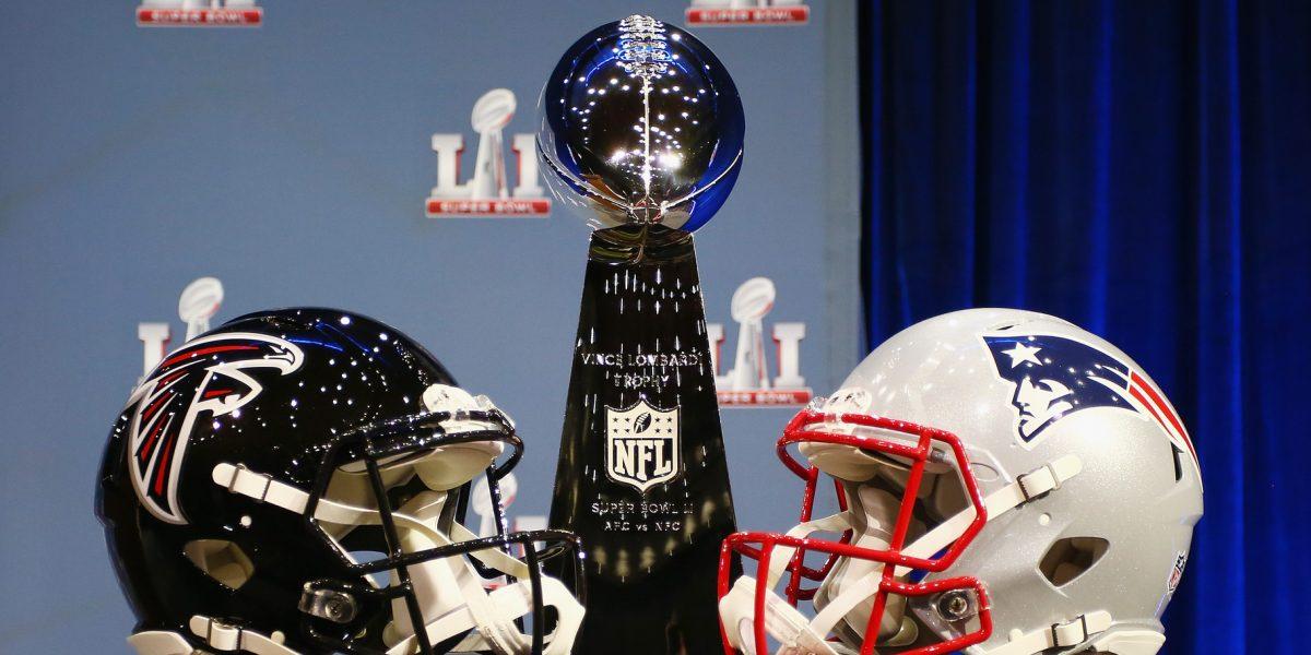 ¿Qué tan efectivas son las simulaciones del Super Bowl de Madden NFL?