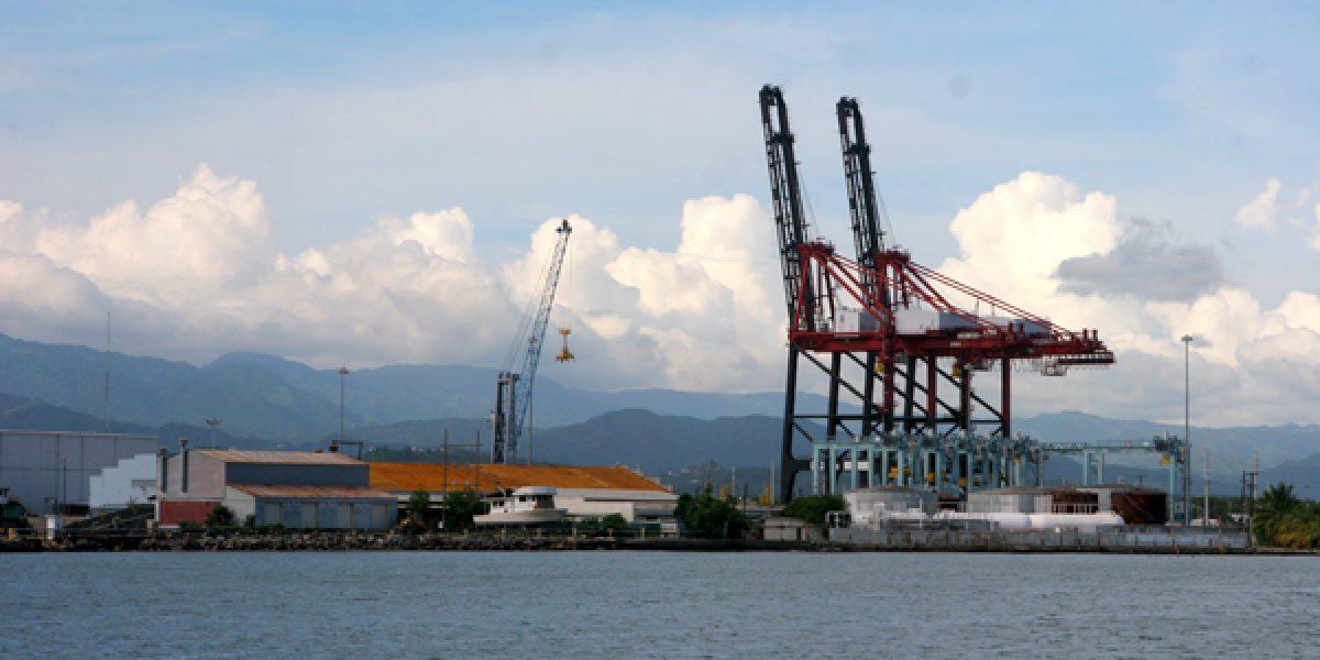 Buscan devolver control de Puerto de Ponce al municipio