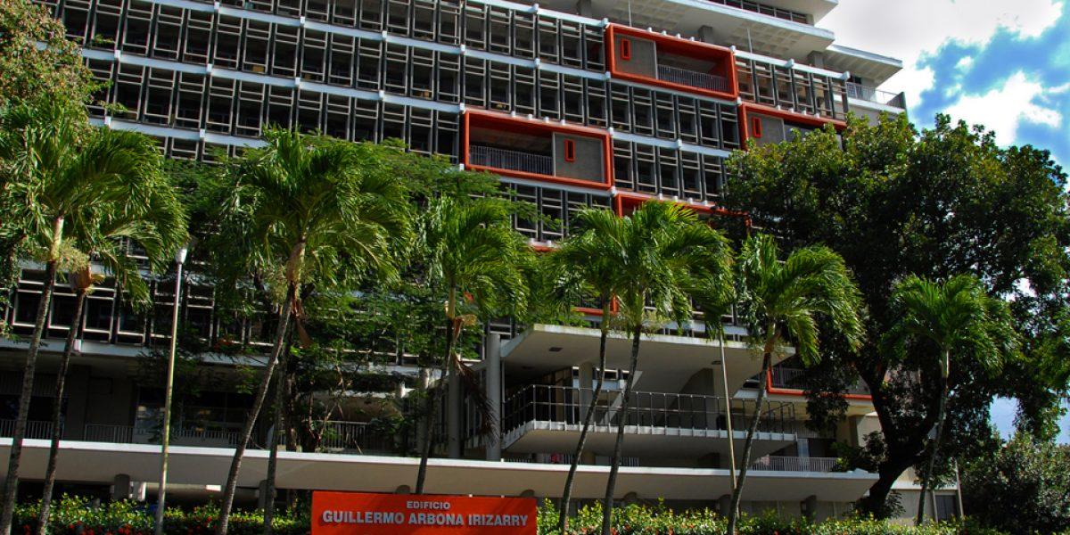 Ciencias Médicas trabaja en vacuna universal contra el dengue