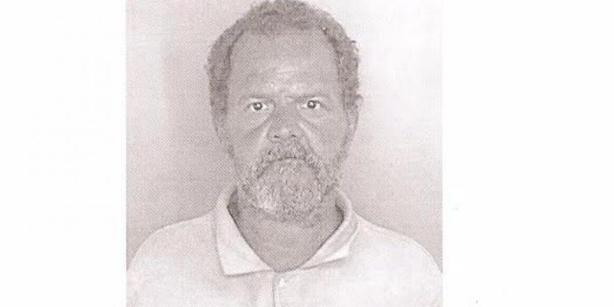 Presentan cargos contra hombre por robar máquina de soldar
