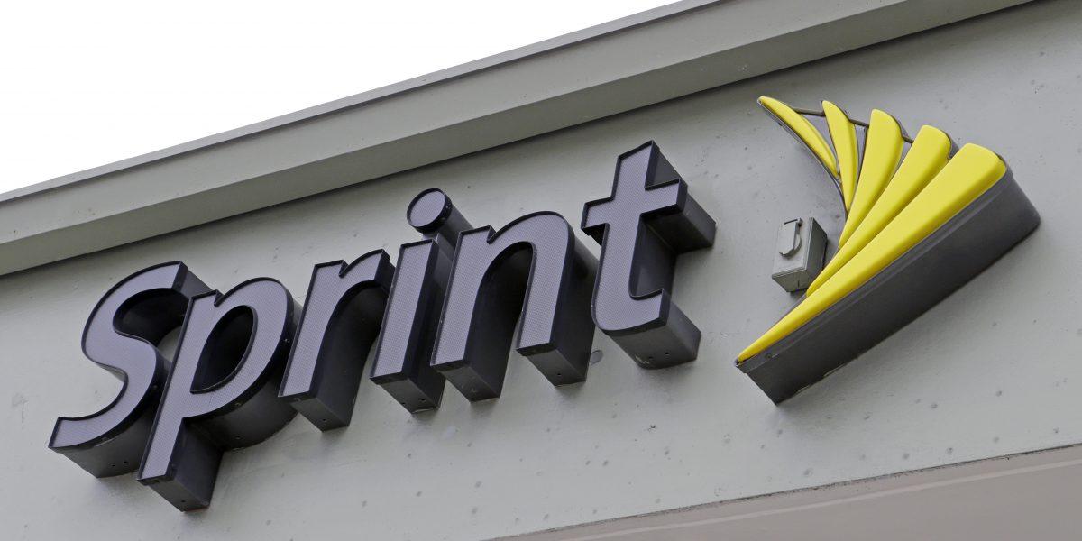 Sprint compra el 33 % de Tidal