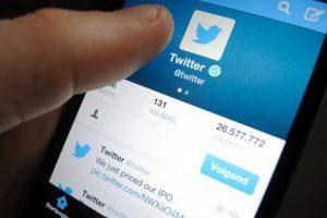 Hackean tres cuentas de Twitter de cadena de televisión
