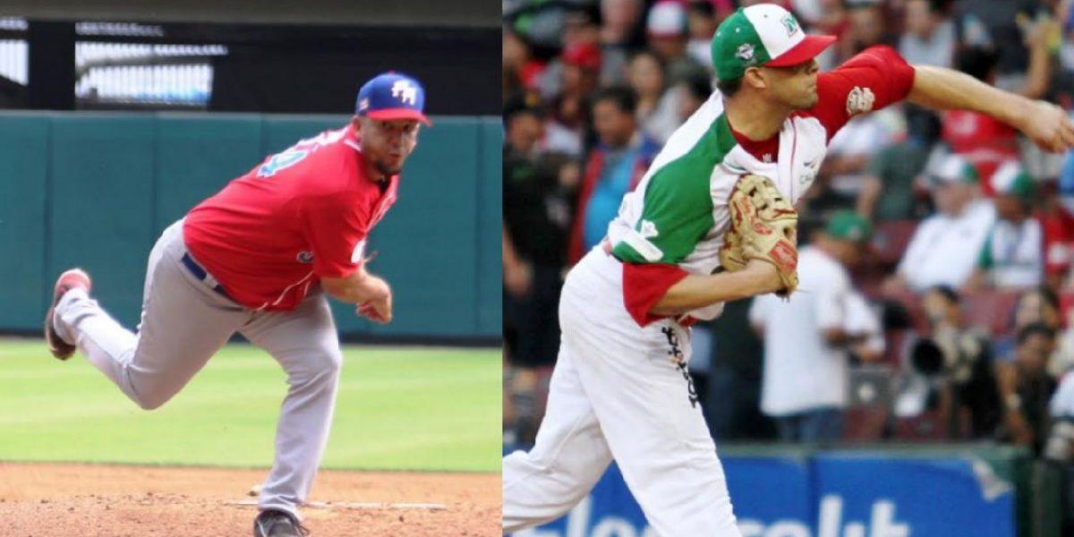 Puerto Rico enfrentará a México en final de la Serie del Caribe 2017