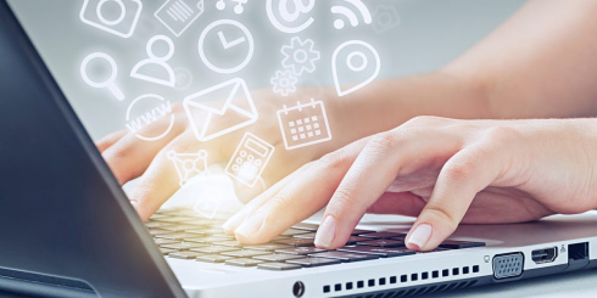 Estudio de Microsoft revela los peligros de Internet