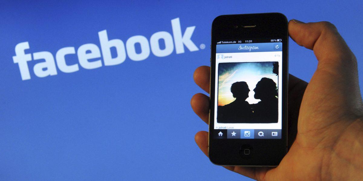 Facebook refuerza su política contra la discriminación racial en sus anuncios