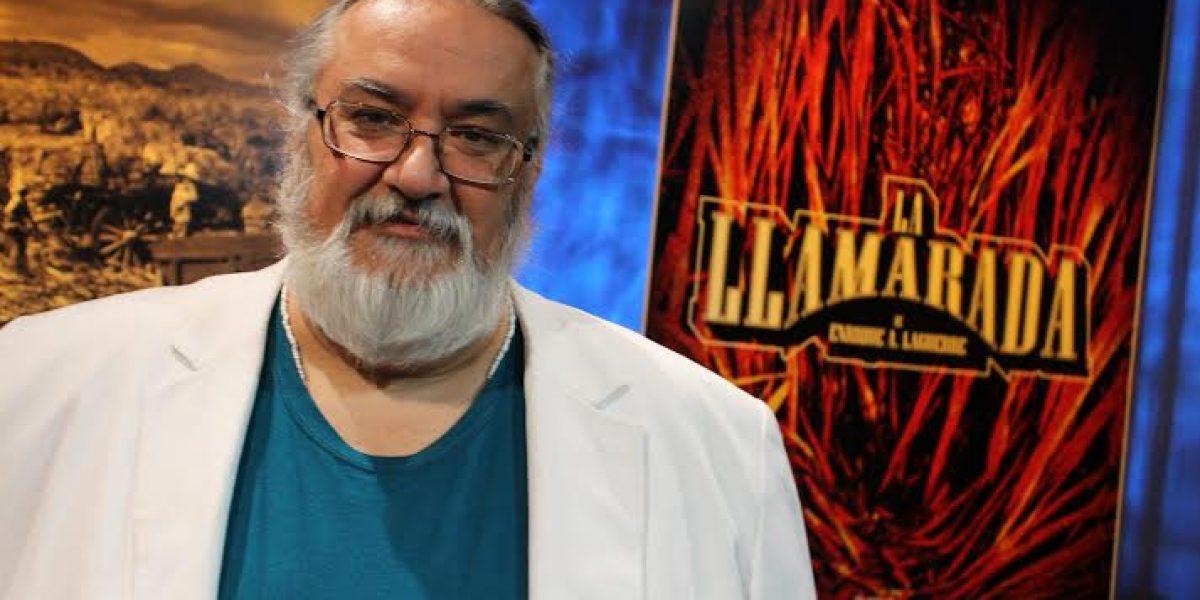 Ramos Perea renuncia a WIPR