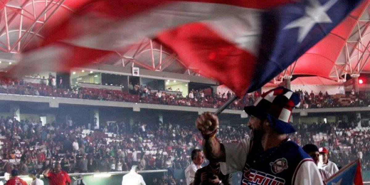 Federación de Béisbol y DRD celebran victoria puertorriqueña en Serie del Caribe