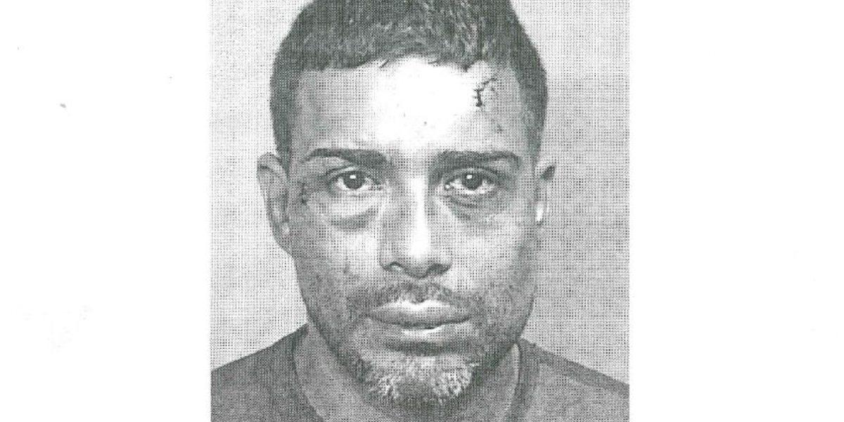 Ingresan a prisión sospechoso de escalamientos y agresiones sexuales