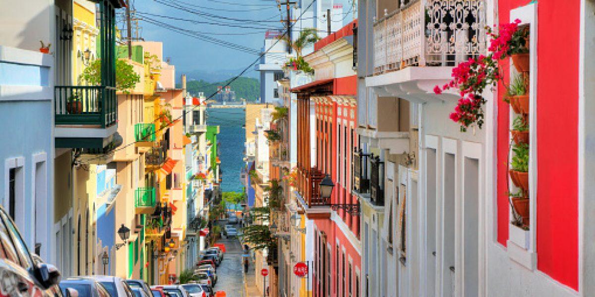 Organización promueve la economía del visitante en la isla