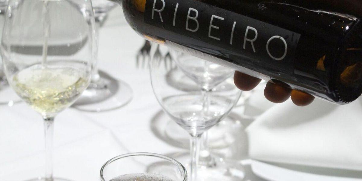 """""""Conoce a Ribeiro en Puerto Rico"""""""