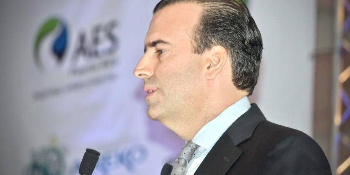 Presidente de la Junta recalca entendimiento con el Gobierno