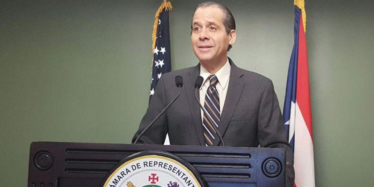 Piden renuncia de Javier Quintana