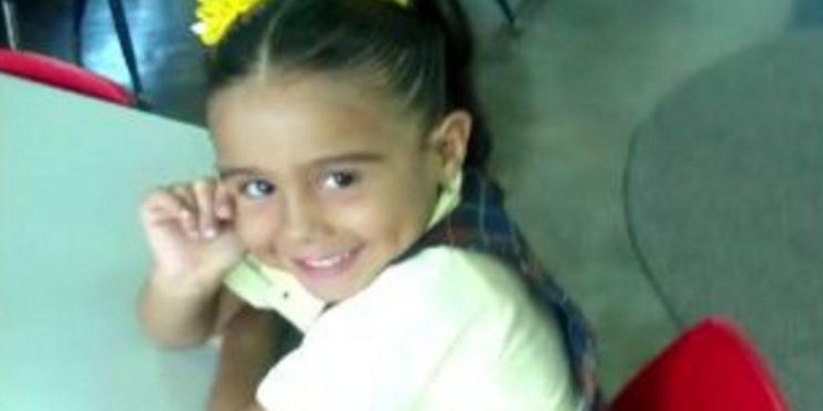 Hallan culpable a hombre por asesinato de niña en Ciales