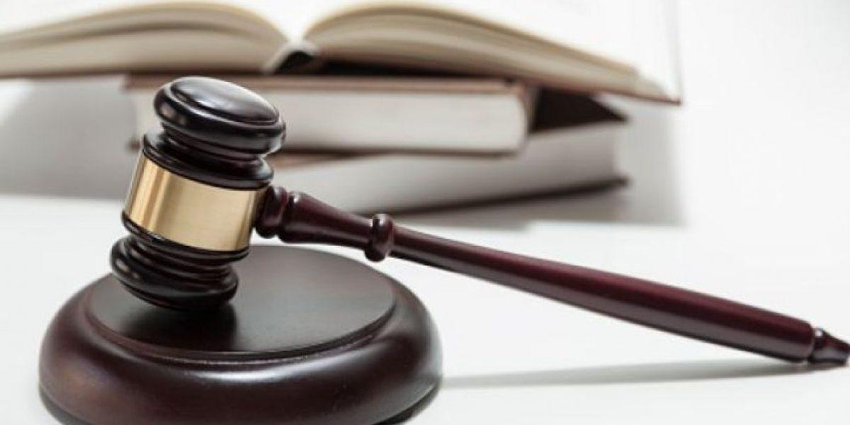 Juez federal dicta sentencia a amigos de Anaudi Hernández