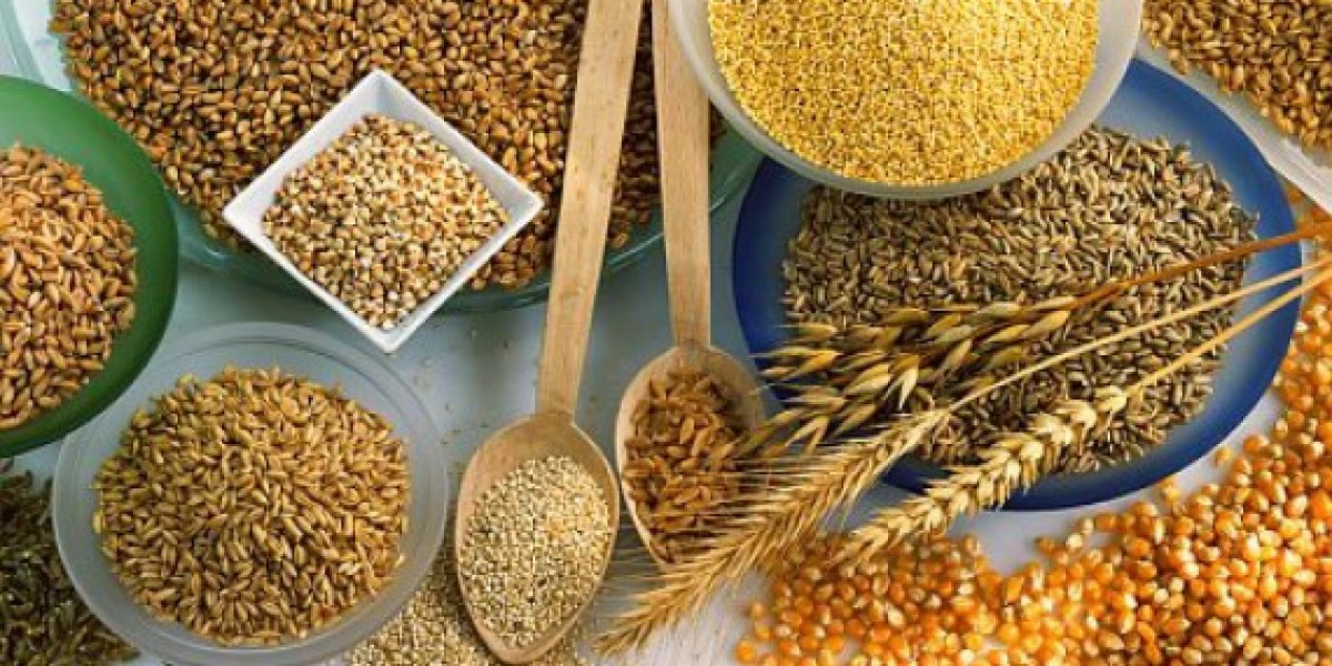 Buscan rescatar la industria de farináceos