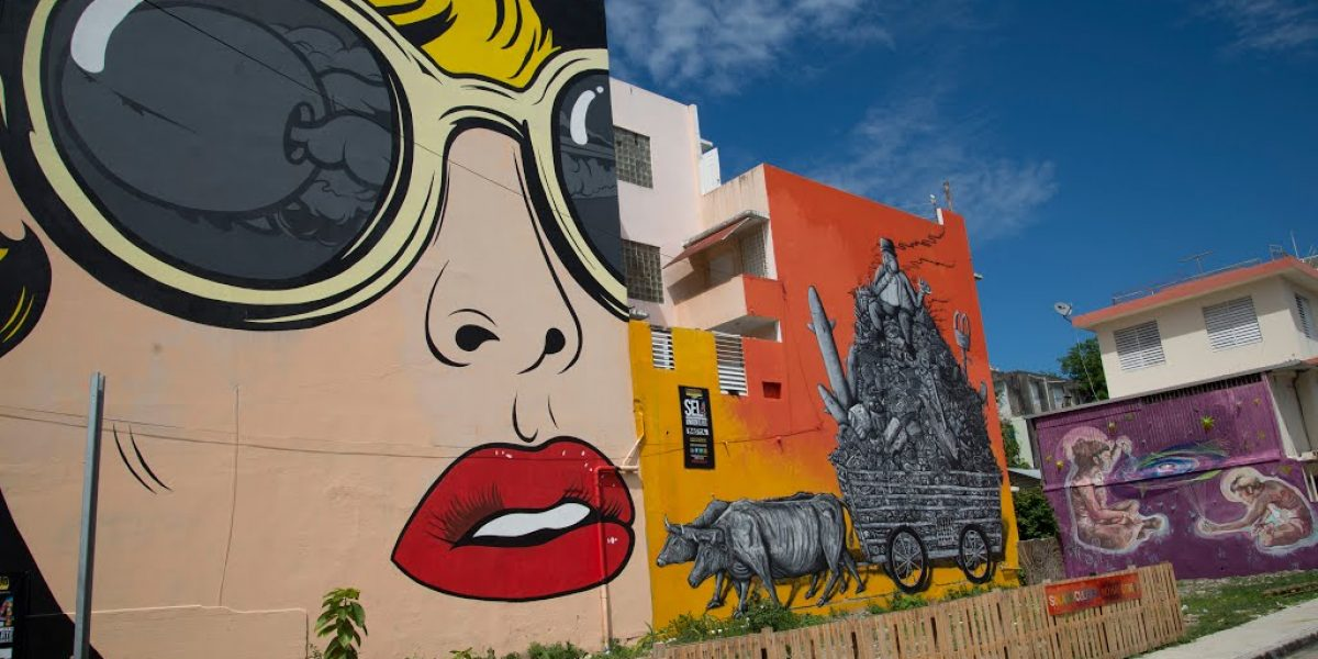 Cámara investigará posible revitalización de Santurce