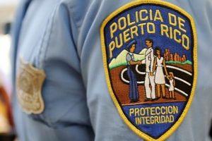 Encañonan y roban billetera con más de 400 dólares a hombre en Vieques