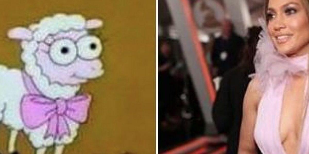 Llueven los memes tras alfombra roja de los Grammy