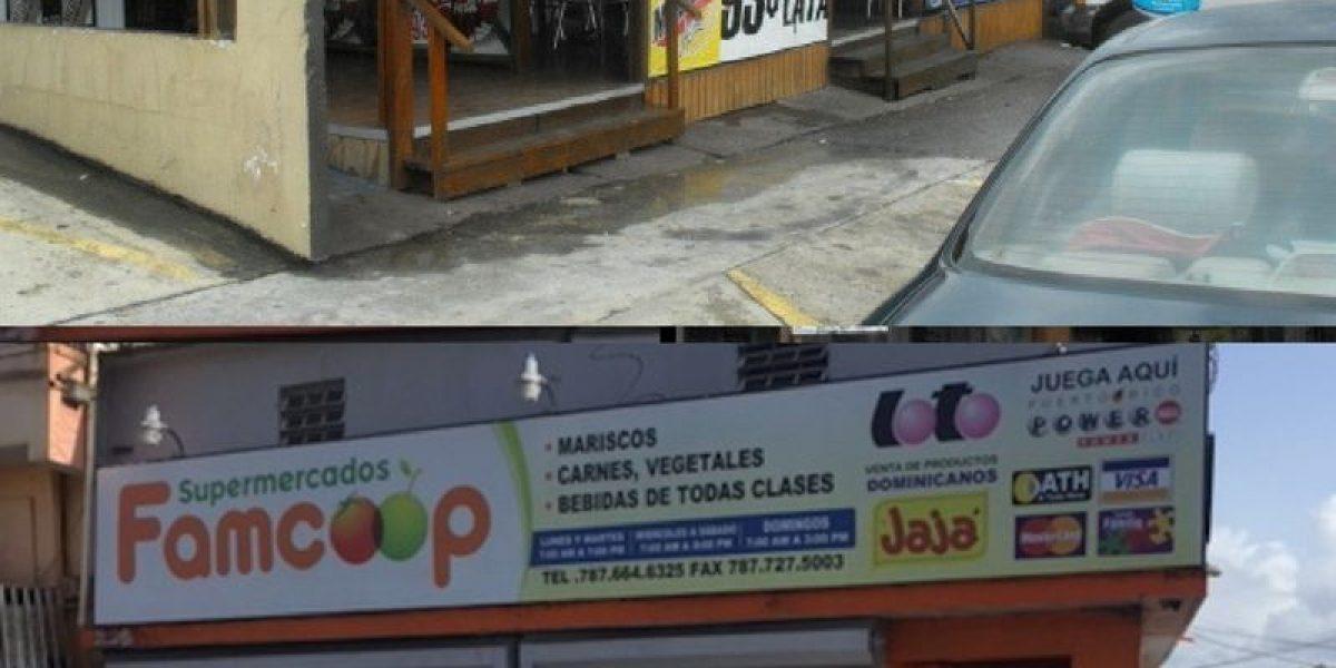Premios ganadores del Powerball se vendieron en Fajardo y Barrio Obrero