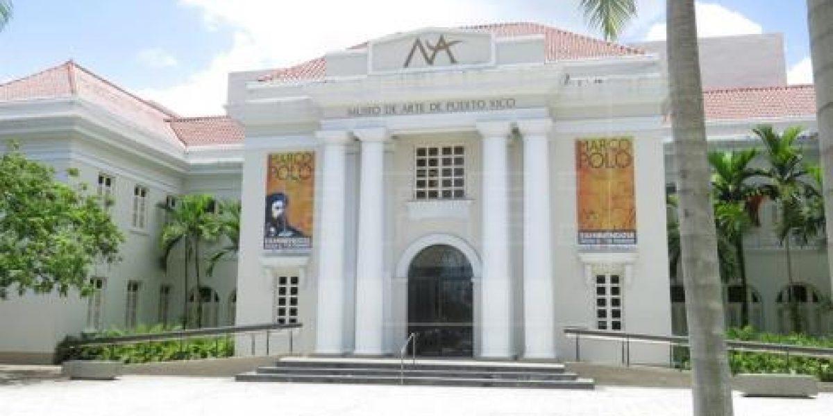 Investigarán revitalización de Santurce