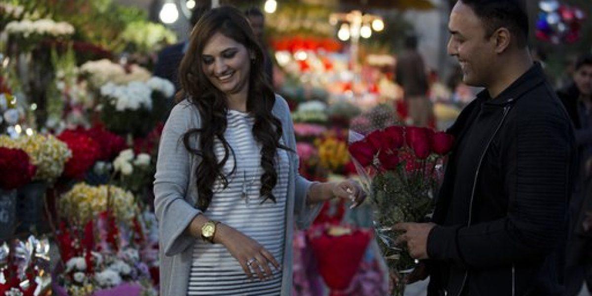 Pakistán prohíbe celebrar Día de San Valentín