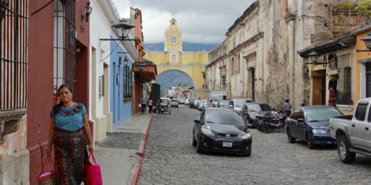Buscan realizar inventario de nuevos atractivos turísticos de la isla