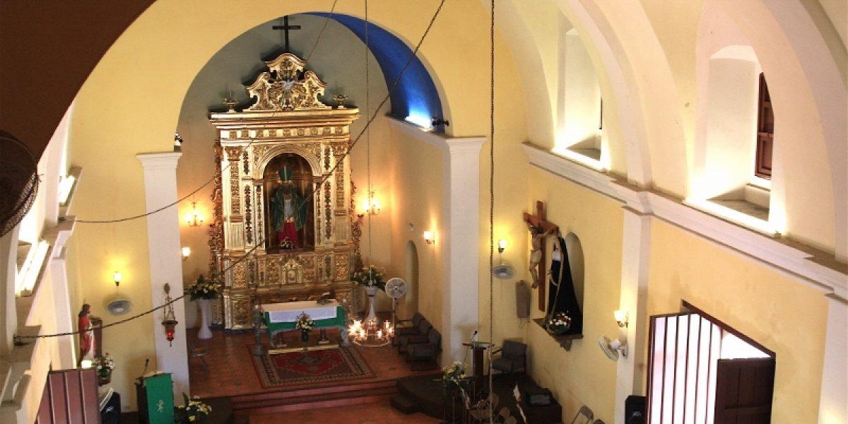 Sin alcohol las tradicionales Fiestas de San Patricio