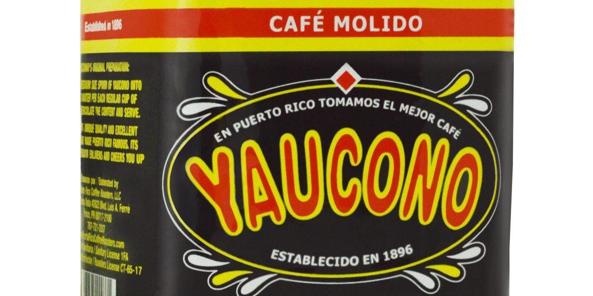 Café Yaucono llega a Amazon para la diáspora