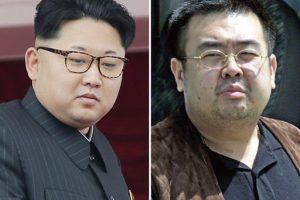Malasia da tiempo a líder norcoreano para reclamar cuerpo de su hermano