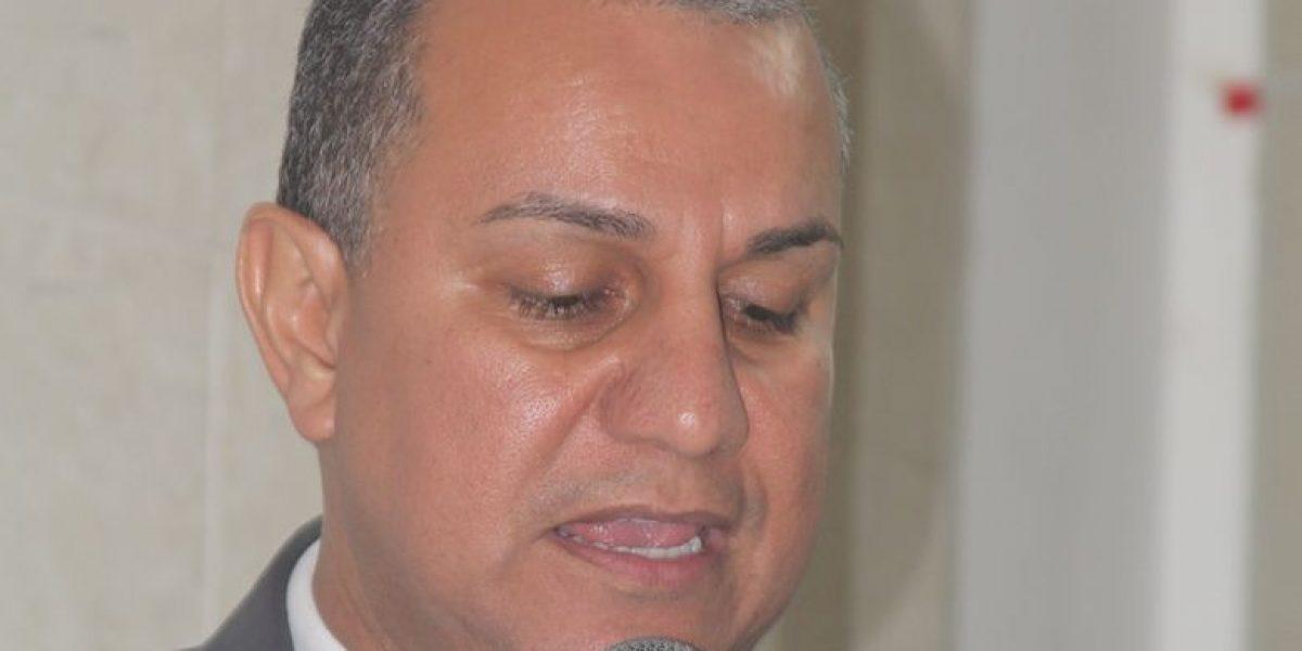 Firmes los gerenciales contra privatización de la CFSE