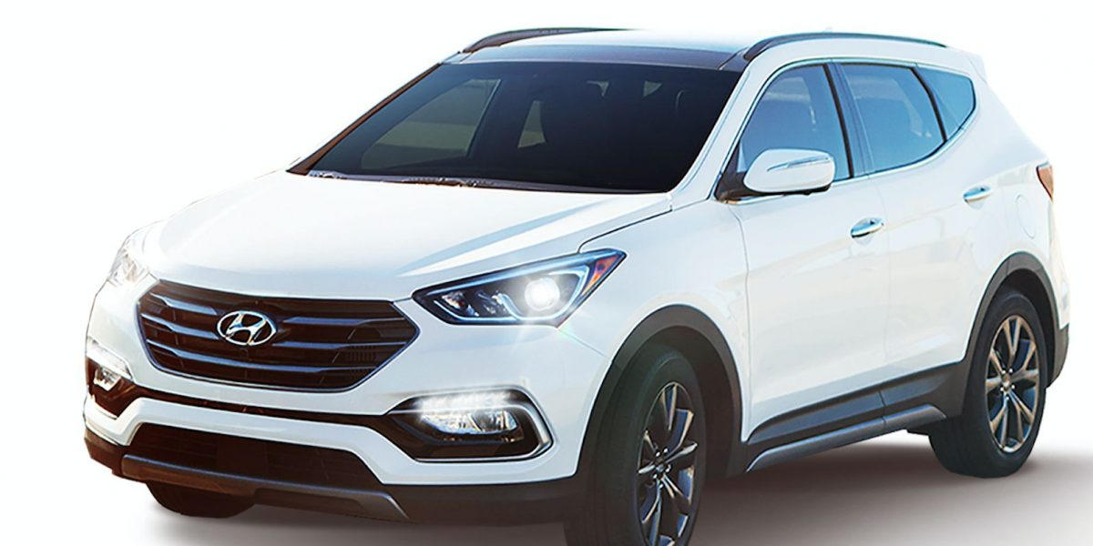 Hyundai recibe premio de Best Buy