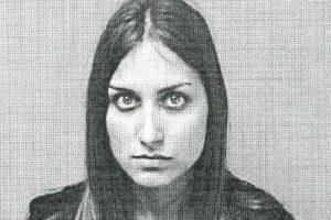 Encarcelan mujer que golpeó a su hijo en Fajardo