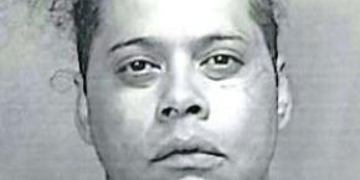 Cárcel para sujeto que asaltó a mujer en centro comercial en Bayamón