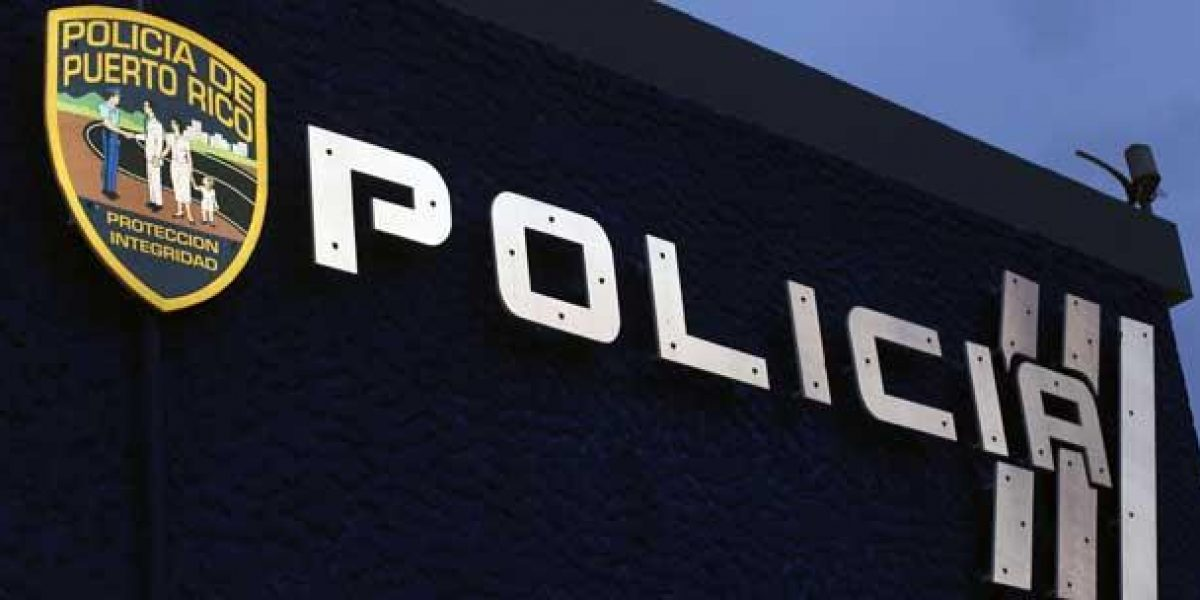 Policía gastó más de $5 millones en sistema que no funcionó