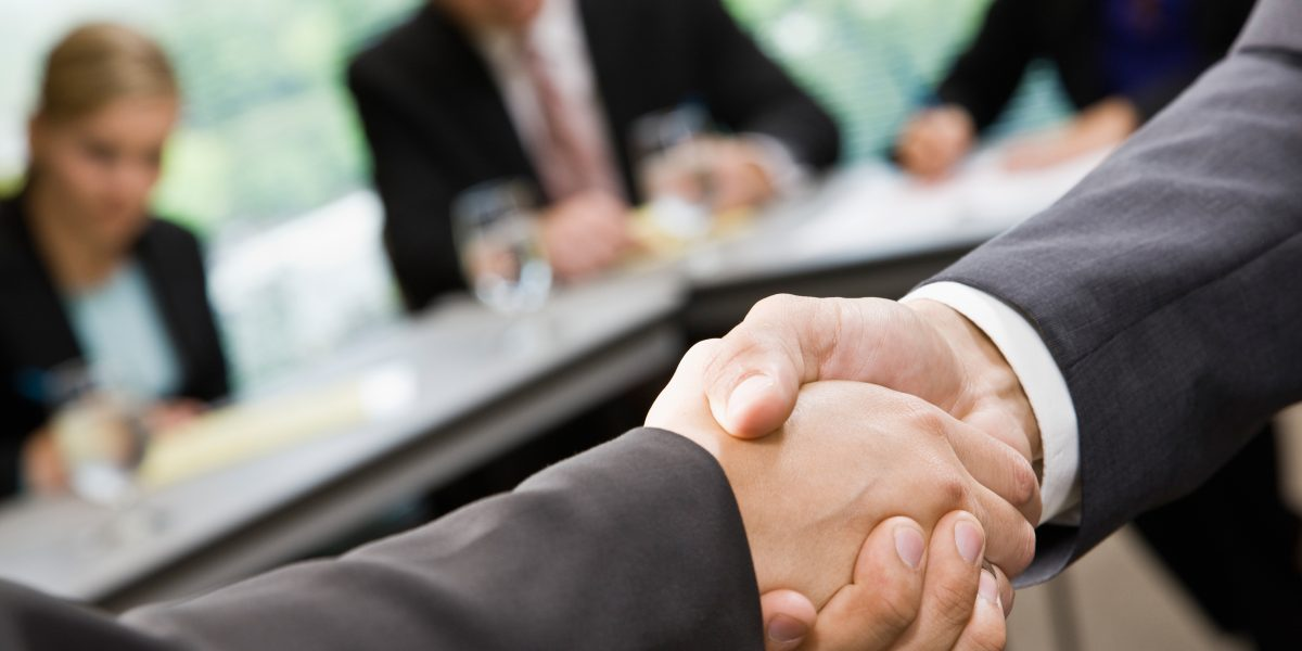Empresa estadounidense realizará entrevistas para empleos en Boston