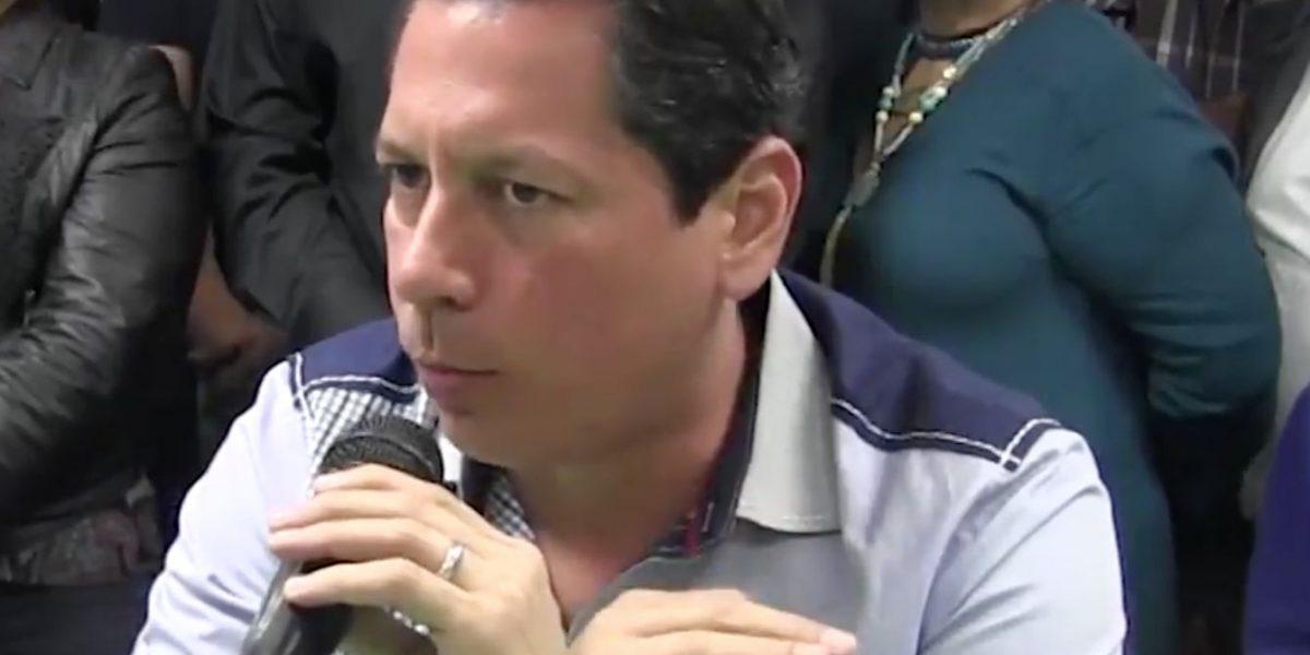 Dalmau pide cese de ataques a la UPR