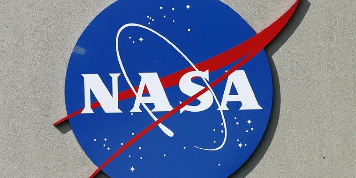 NASA anunciará importante descubrimiento esta semana