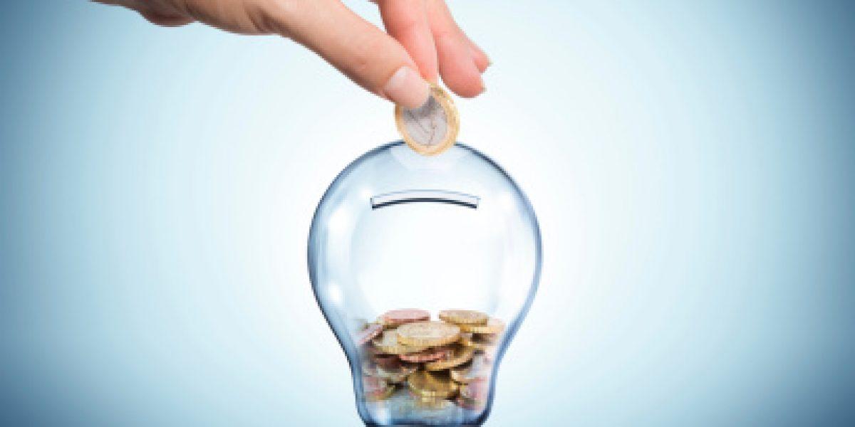 Presentan alternativa de ahorro para los inversionistas puertorriqueños