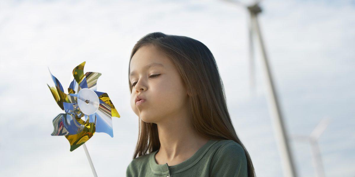 Denuncian supuesto intento para que EPA anule vencimiento permiso de aire